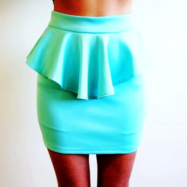 skirts - UNIQUELY FABULOUS